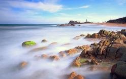 Du lịch Phan Thiết mùa hè cho bạn yêu biển