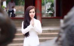 Nữ sinh 9X Hà thành thu nhập 'khủng' nhờ kinh doanh online