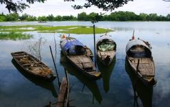Cẩm nang du lịch An Giang – miền sông nước Tây Nam Bộ