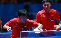 Việt Nam có huy chương SEA Games đầu tiên