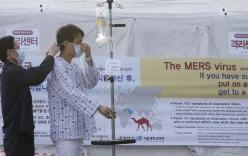 Dịch bệnh MERS-CoV: Hơn 200 trường học Hàn Quốc đóng cửa vì MERS