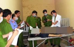 Hai nhóm mua củi hỗn chiến kinh hoàng, 5 người thương vong
