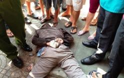 Bản tin 113 – chiều 3/6: Thiếu nữ tung cú đá hạ gục tên cướp giữa đường…
