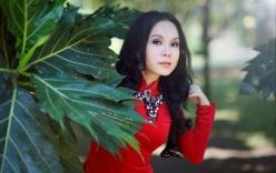 """Việt Hương hóa quý bà trong phim hài """"Trùm cỏ"""""""