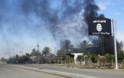 Hơn 10.000 tay súng IS bị tiêu diệt trong chiến dịch không kích