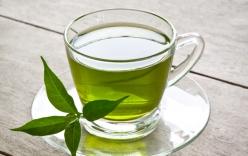 Cách chống nắng bằng trà xanh độc đáo với hiệu quả bất ngờ