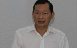 Bắt giam nguyên Chủ tịch Hiệp hội Lương thực Việt Nam cùng 2 thuộc cấp