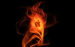 5 cách tản nhiệt cho Macbook hiệu quả nhất