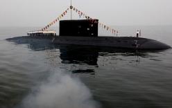 Báo Nga: Tàu ngầm Việt Nam vượt trội nhờ trang bị tên lửa Club