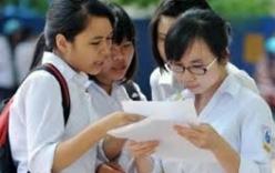 Thi vào lớp 10 tại Đà Nẵng: Học sinh thở phào với môn Toán