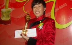 Hoài Linh: