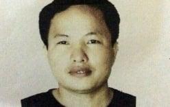 Một lao động Việt Nam bị cướp bắn chết ở Angola