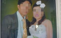 Bi kịch người vợ tự tử bằng thuốc nhuộm tóc muốn con chết cùng