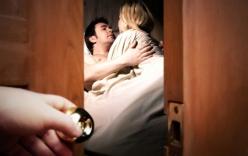 Ngoại tình với vợ cậu và  cái kết bi thảm