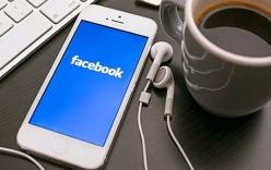 Giải pháp vào Facebook nhanh hơn khi đứt cáp
