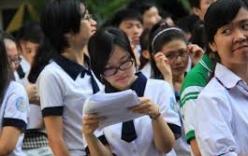 TPHCM công bố điểm thi lớp 10 ngày 22/6