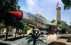 Báo Nga lý giải lý do Moscow trở lại Việt Nam