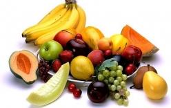 Trị mụn và làm đẹp da đơn giản từ vỏ trái cây