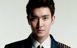 Rộ tin mỹ nam Choi Siwon (Super Junior) tới Việt Nam vào ngày 26/6