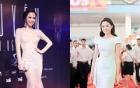 Vũ Ngọc Anh, Kỳ Duyên lọt top Sao Việt mặc đẹp nhất tuần qua