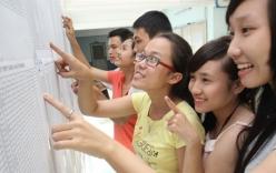 Hà Nội công bố điểm thi lớp 10 vào ngày mai 24/6