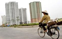 Hà Nội: 6 nghìn hộ được vay vốn mua nhà thu nhập thấp