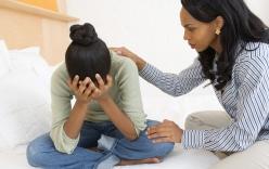 14 câu nói cha mẹ không nên dùng với trẻ
