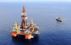 Theo dõi chặt chẽ việc Trung Quốc đưa giàn khoan 981 trở lại Biển Đông