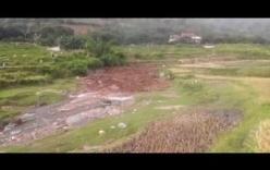 Video: Người Sơn La