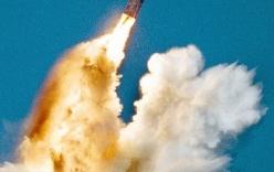 Mỹ có nên chi 1 nghìn tỷ cho vũ khí hạt nhân?