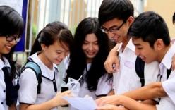 """Kỳ THPT quốc Gia 2015: Bộ Giáo dục """"bật mí"""
