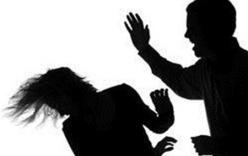 Vợ đâm chết chồng vì bị tát vào mặt