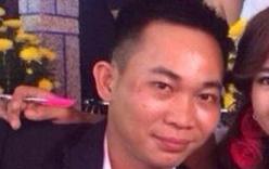 Khởi tố, bắt giam hung thủ sát hại 2 anh em chấn động Huế