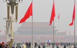 """Tham vọng thực sự sau """"Một con đường, Một vành đai"""" của Trung Quốc"""