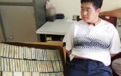 """Xử trùm ma túy Tàng """"Keangnam"""": Tình tiết bất ngờ trước ngày xử án"""