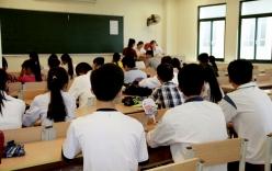 Ngày thi tốt nghiệp THPT quốc gia đầu tiên có 49 thí sinh bị kỷ luật