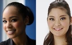 Nhan sắc xấu xí của các Hoa hậu Nhật Bản