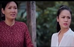 Giải trí - Nhật Kim Anh kể chuyện tình đẫm nước mắt của chị ruột