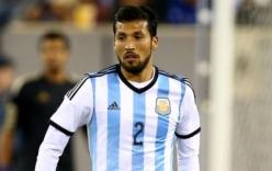 Argentina có thể mất