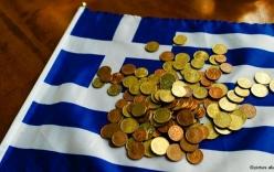 """Chặng đường đưa Hy Lạp trở thành quốc gia """"vỡ nợ"""""""