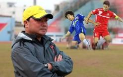 HLV Trương Việt Hoàng