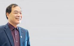Đại gia Trà Vinh mua nhà tiền tỉ trả ơn người giúp đỡ thủa cơ hàn