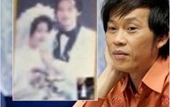Bật mí ít biết về người vợ bí ẩn của Hoài Linh