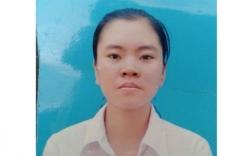 Nữ sinh mất tích sau khi thi THPT Quốc gia