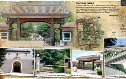 Tiết lộ cuộc sống bên trong nhà tù chính trị bí ẩn nhất Trung Quốc
