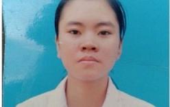Nữ sinh mất tích bí ẩn sau thi THPT Quốc gia: Phát hiện manh mối mới