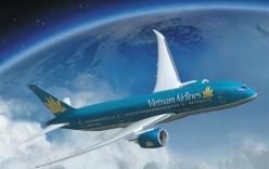Vietnam Airlines chi cả trăm tỉ đồng đào tạo phi công lái máy bay thế hệ mới