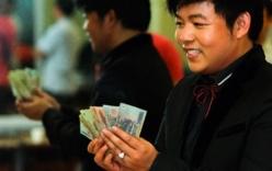 Quang Lê bị nhiều bầu show lên tiếng chỉ trích