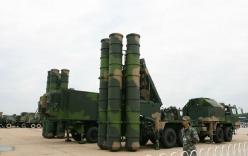 Trung Quốc đưa tên lửa phòng không HQ-9 đến sát biên giới Kashmir
