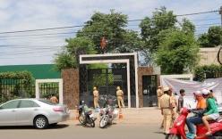 Vụ án mạng 6 người ở Bình Phước: Bé gái 18 tháng tuổi may mắn thoát nạn
